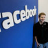insiders reap $7.2b since facebook ipo